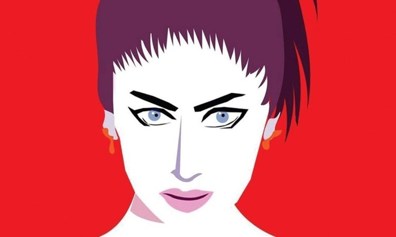 Going behind the sensation of Qandeel Baloch — Part I