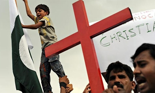 Christians welcome Aasia case judgement