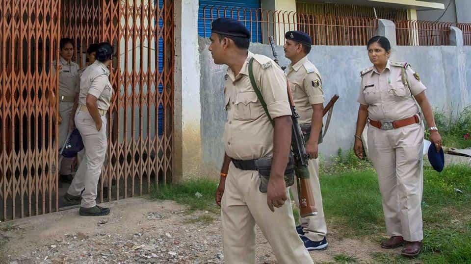 —فوٹو: ہندستان ٹائمز