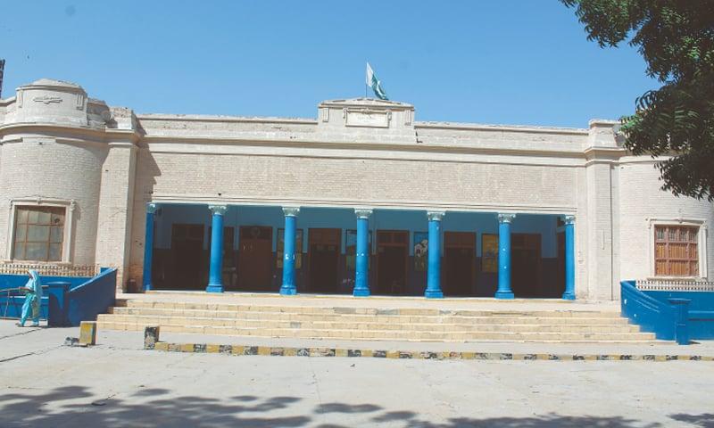 The Nari Sabha ladies club | Photos by the writer