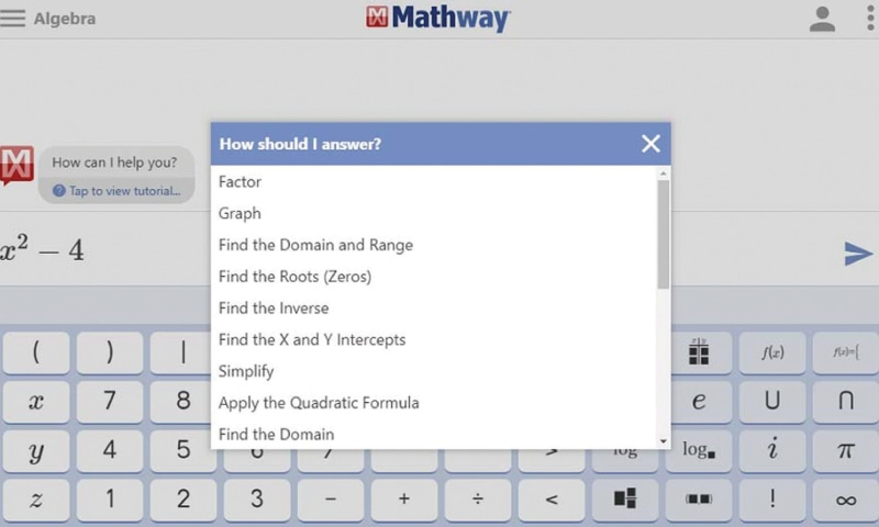 Website review: Math made easy! - Newspaper - DAWN.COM on