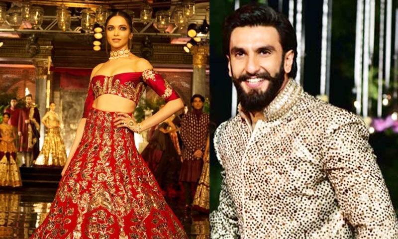 پہلی شادی کونکنی اور دوسری سندھی روایات کے مطابق کی—فائل فوٹو: ٹائمز ناؤ/ فلم فیئر