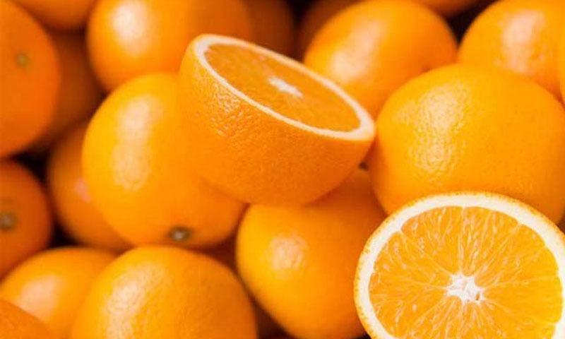 5 وہ میٹھے پھل جو ذیابیطس کے باوجود بھی کھائے جاسکتے ہیں