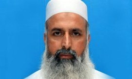 PML-N's Zia-ur-Rehman had emerged victorious from PK-30 Mansehra-I in the July 25 general elections. — KP Assembly/File