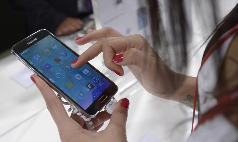 FIA arrests suspect behind online marriage scam targeting