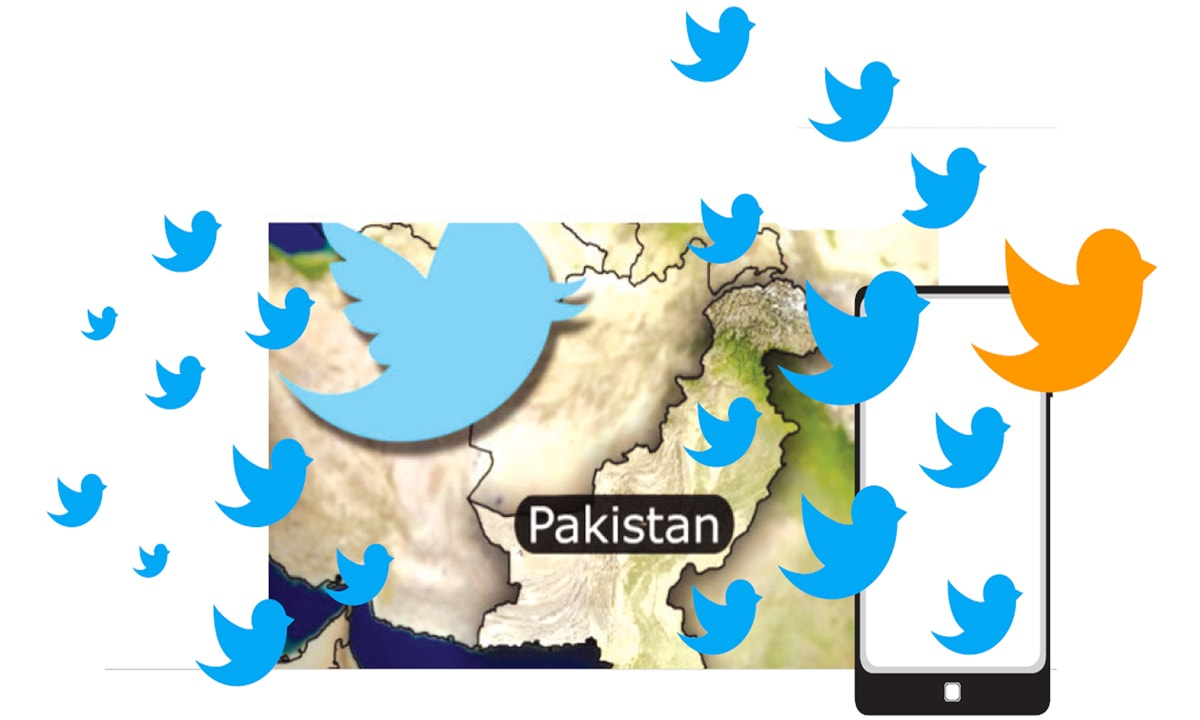 How social media has become a war zone for competing narratives - Herald