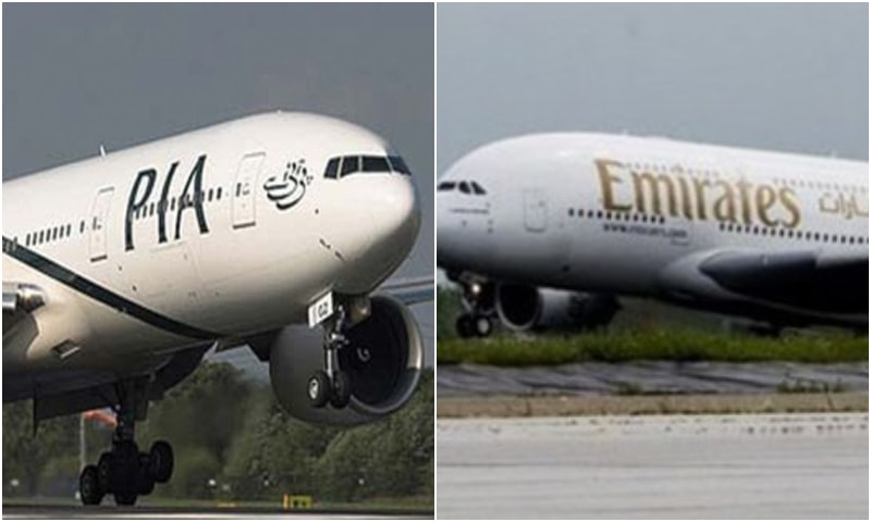 PIA can take the Gulf carriers head on