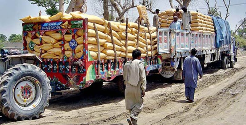 ECC orders smooth delivery of urea to farmers