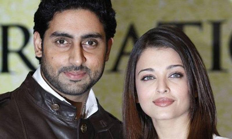 دونوں نے جنوری 2007 میں شادی کی تھی—فوٹو: انڈیا ٹوڈے