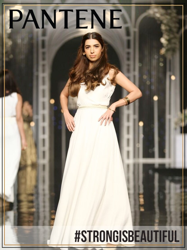 Photo Credit: Haris Usmani the official photographer of #PHBCW