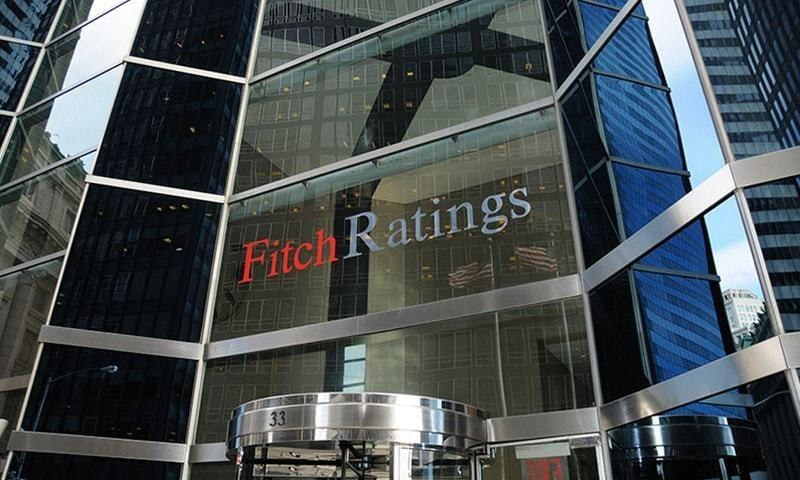 Government is left with little limited room to cut expenditure and suffers from a small tax base, notes Fitch Solutions. — File photo