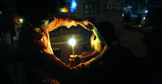 Power situation likely to improve after Jan 10