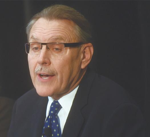John Rakolta Jr.—AP