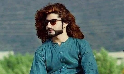 One year on, trial in Naqeeb murder case yet to begin