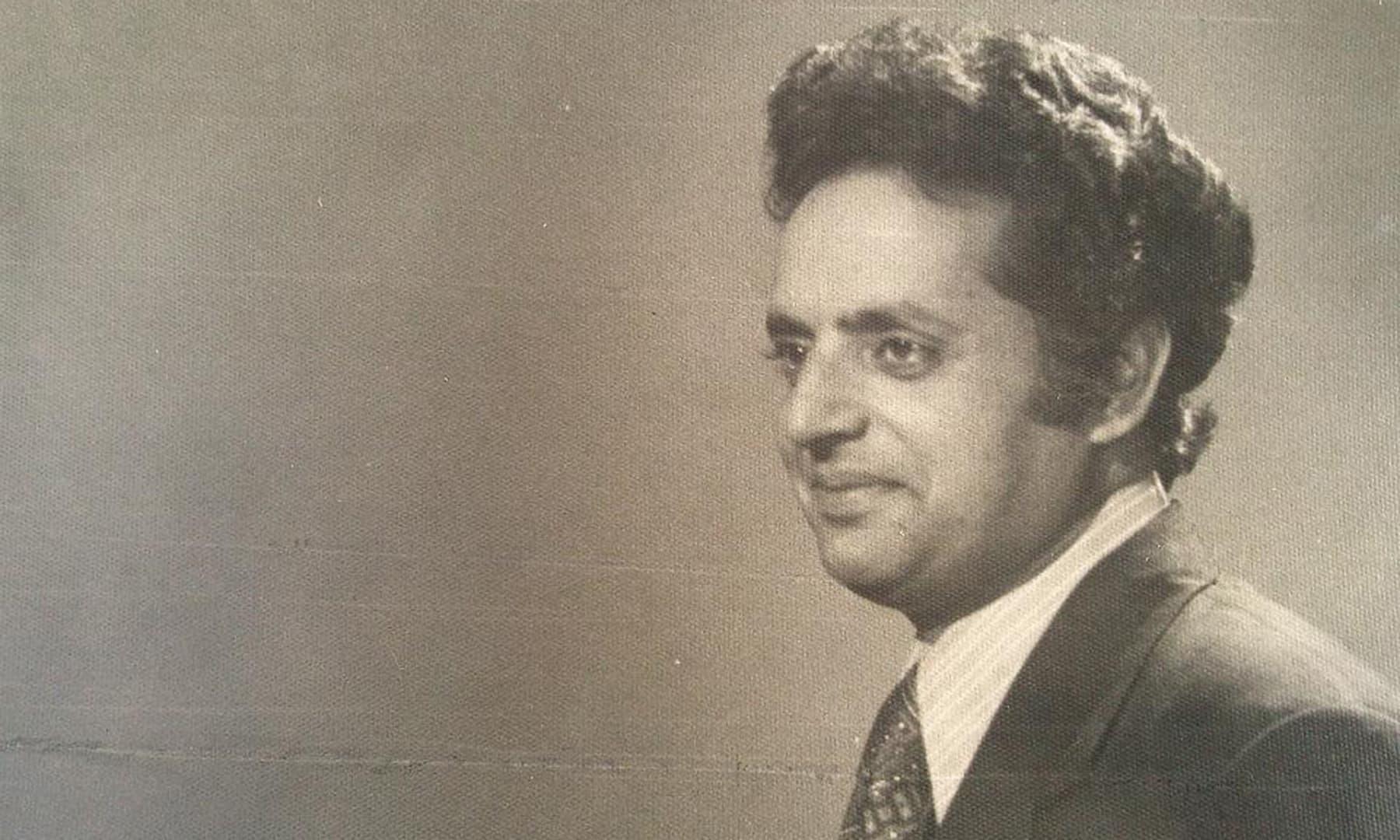 مستنصر حسین تارڑ کا علم، فہم اور ادراک ایک محقق اور تاریخ شناس ہونے کی گواہی بھی دیتا ہے