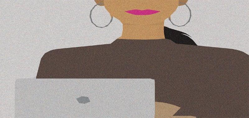 Illustrations: Sidra Jangda
