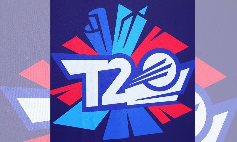 آئی سی سی کی جانب سے آئندہ برس آسٹریلیا میں کھیلے جانے والے مردوں اور خواتین کے ٹی ٹوئنٹی ورلڈ کپ کے الگ الگ شیڈول کا اعلان کیا—فوٹو: بشکریہ آئی سی سی