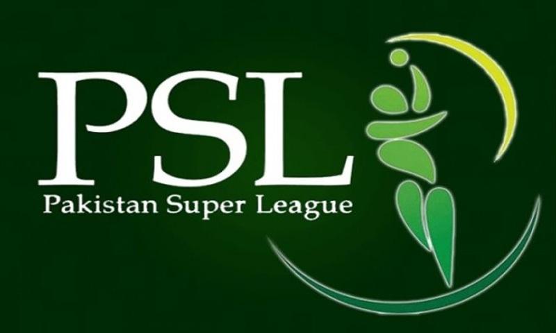 پاکستان سپر لیگ کے سیزن 4 کا آغاز 14 فروری سے ہورہا ہے—فوٹو: سوشل میڈیا