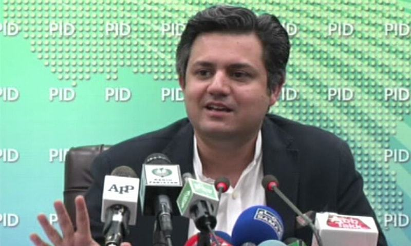 State minister for revenue says naysayers 'will soon be exposed'