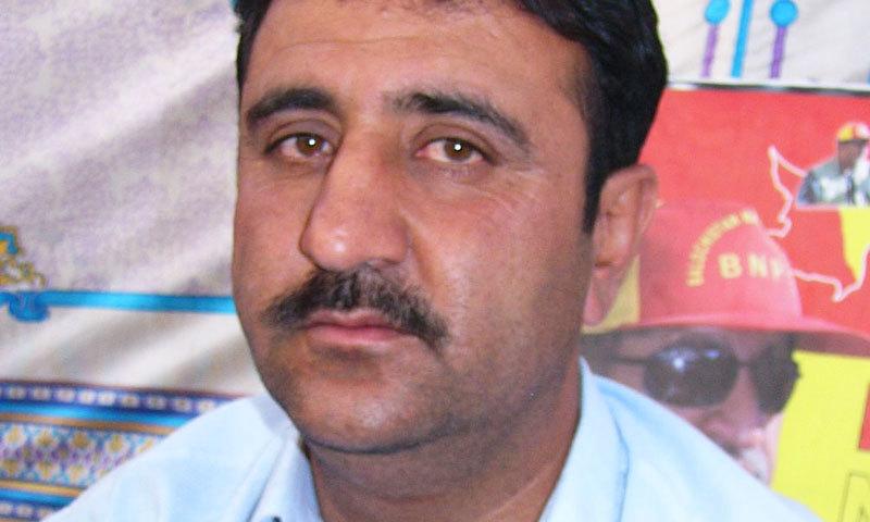 BNP leader says people in various constituencies have lodged complaints regarding partial delimitations.— File