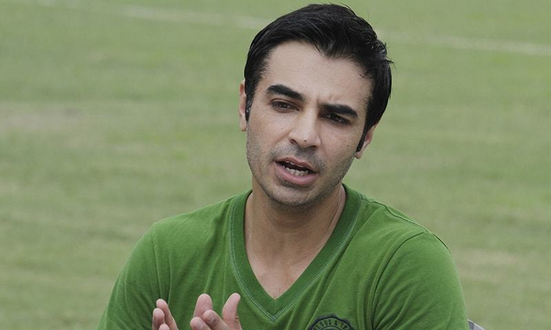 Opener Salman Butt is set to replace Mohammad Hafeez in the Lahore Qalandars squad in the 2019 Pakistan Super League (PSL), the league announced on Tuesday. — File