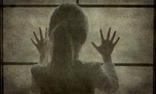 Police suspect 21-year-old neighbour behind rape, murder of minor Karachi girl