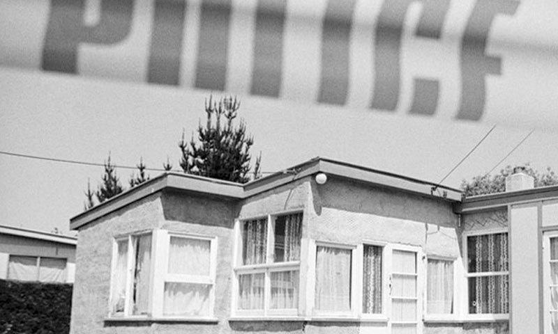 آرموئنا فائرنگ واقعے کو 15 مارچ سے قبل بدترین واقعہ سمجھا جاتا تھا—فائل فوٹو: این زیڈ ہسٹوری