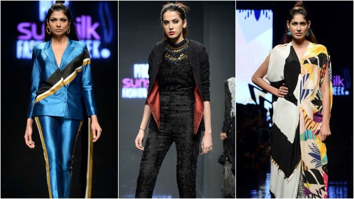 Hussain Rehar, HSY and Saira Shakira are some of the designers showcasing pret at PSFW