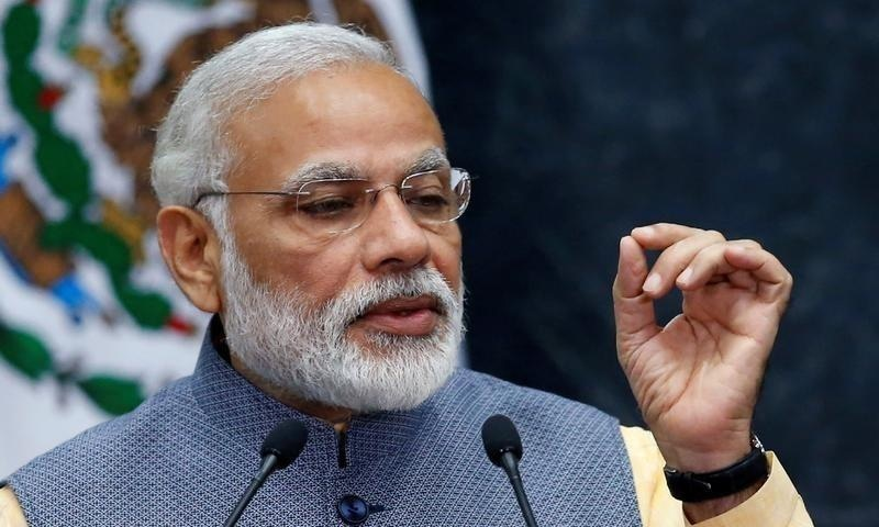 Has Indian PM Modi fulfilled the economic promises he made to voters in 2014?