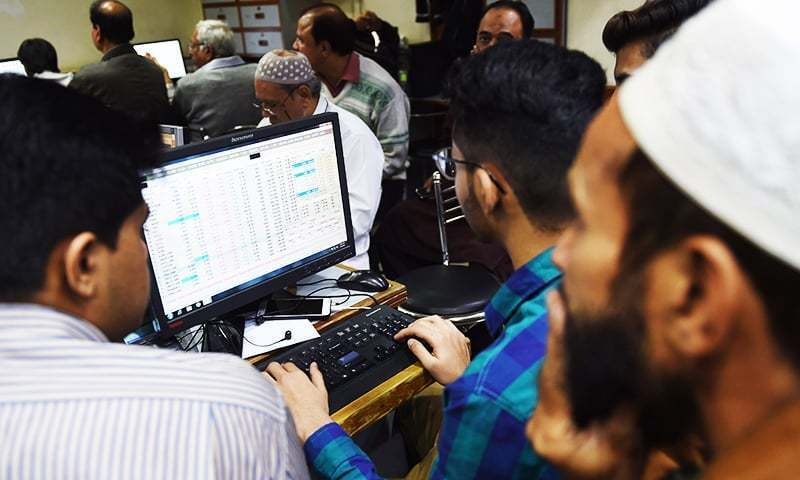 SECP approves new broker custody regime
