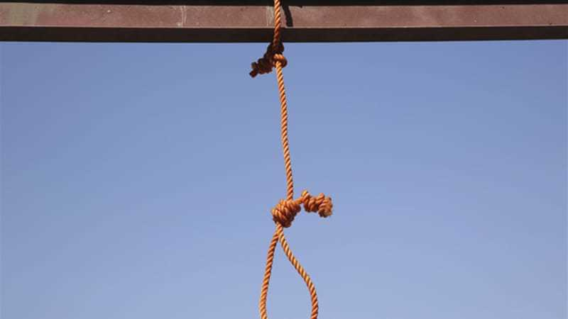 4 sentenced to death by Gilgit-Baltistan ATC for raping, murdering teenage boy