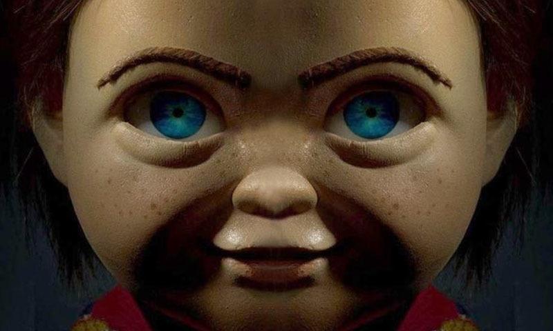 فلم رواں سال 21 جون کو ریلیز ہوگی —فوٹو/ اسکرین شاٹ