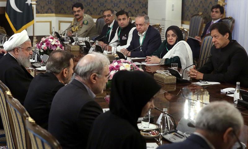 بلاول بھٹو زرداری، ریحام خان نے عمران خان کی تعیلمی قابلیت پر سوالیہ نشان لگادیا۔ — فائل فوٹو: اے ایف پی