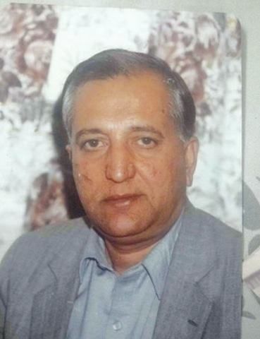 Progressive Pashto poet dies at 67 - Newspaper - DAWN COM