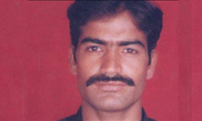 منیر سانگی کے قتل میں ملوث دونوں ملزمان کا انتقال ہوچکا ہے—فائل فوٹو: بی بی سی