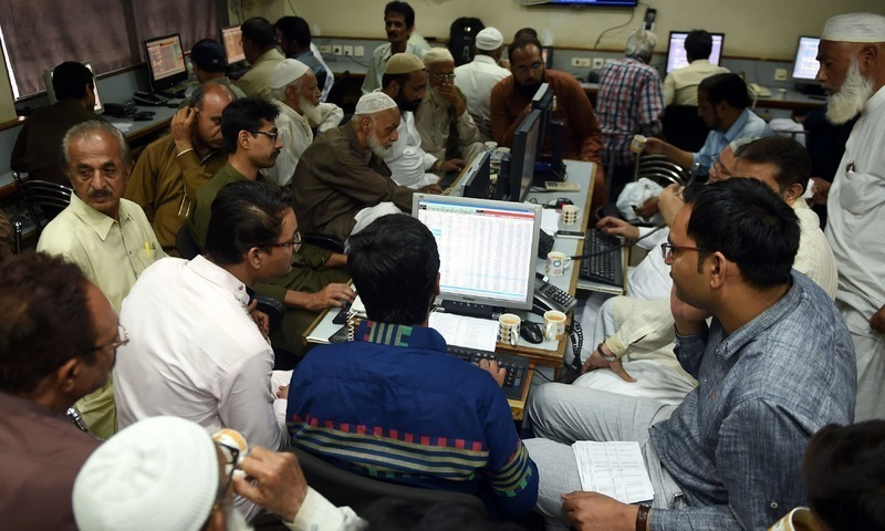 PSX warns brokers to abide by short-selling rules