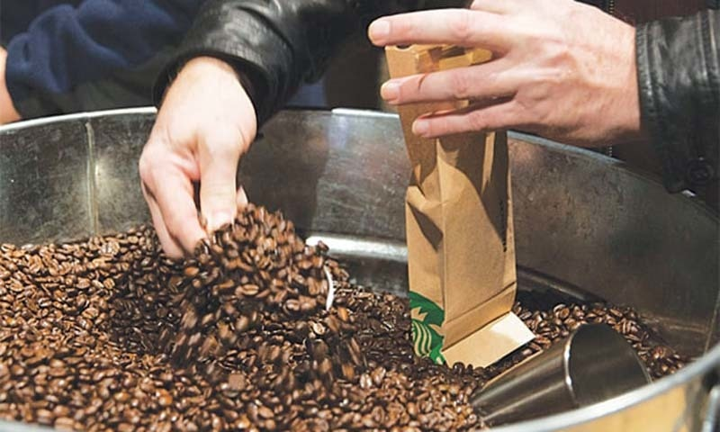 In her latest work, Marilyn Cornelis, who has published previously on the genetics of coffee consumption, set out to determine which taste genes are responsible for what we drink, she said. — AFP