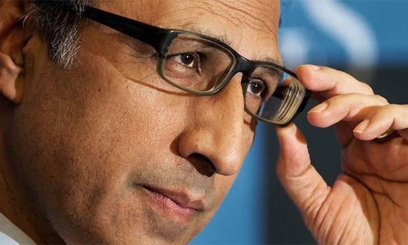 IMF talks progressing, says Hafeez