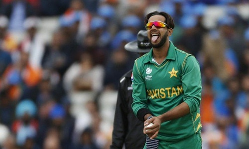 England vs Pakistan - 4th One-Day International Preview & Prediction
