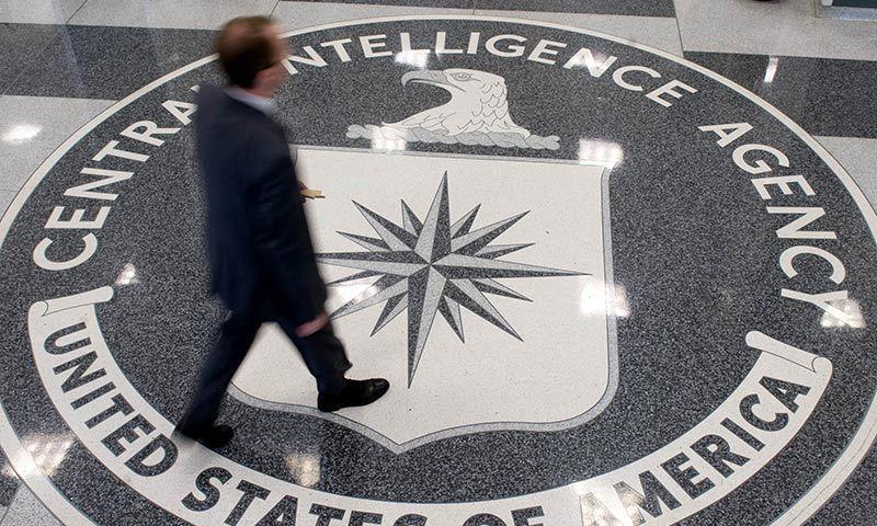 کیون میلوری پر امریکا کی دفاعی معلومات 25 ہزار ڈالر میں فروخت کرنے کا الزام ہے — فائل فوٹو/ اے ایف پی