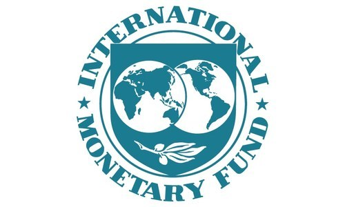 How has the relationship between IMF and Pakistan fared?