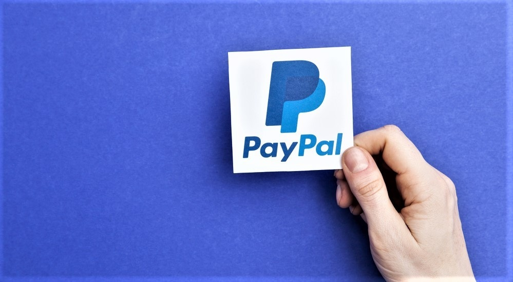For PayPal, operating in Pakistan isn't a sound business decision ...