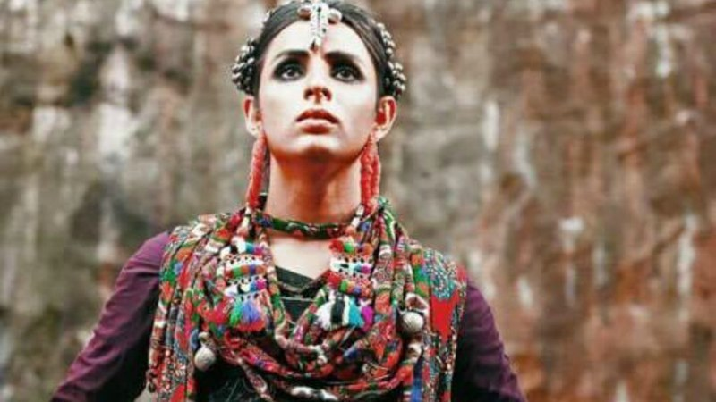 I am innocent of all the allegations made against me, says trans activist Kami Sid
