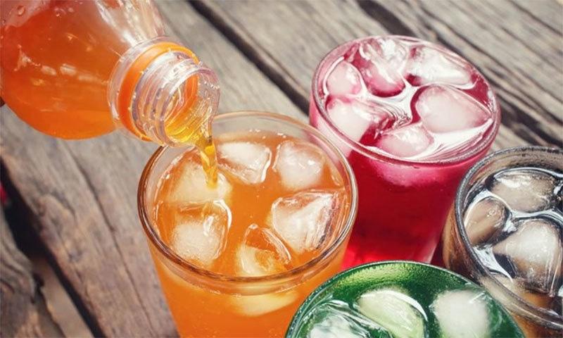 آخر ان میٹھے مشروبات سے دوری کیوں ضروری ہے؟