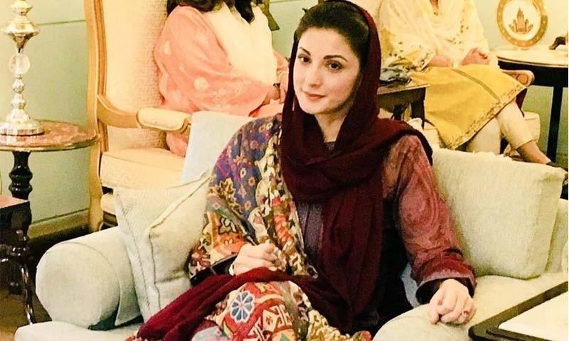 3 مئی کو پاکستان مسلم لیگ (ن) کے صدر شہباز شریف نے پارٹی ڈھانچے میں بڑی تبدیلیوں کی منظوری دی تھی —تصویر بشکریہ فیس بک