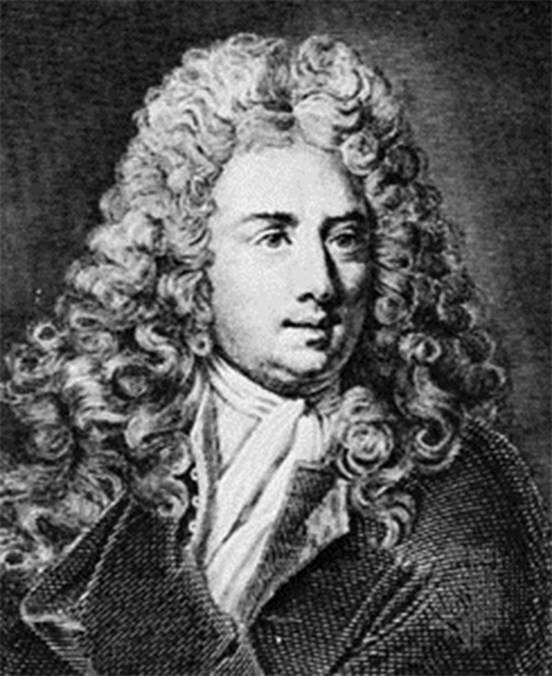 انتونی گالانڈ — فوٹو بشکریہ وکیپیڈیا