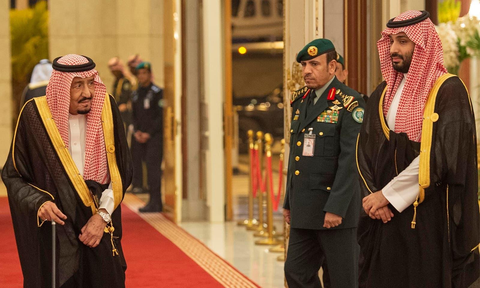отличается как живет король саудовской аравии фото всё понравилось