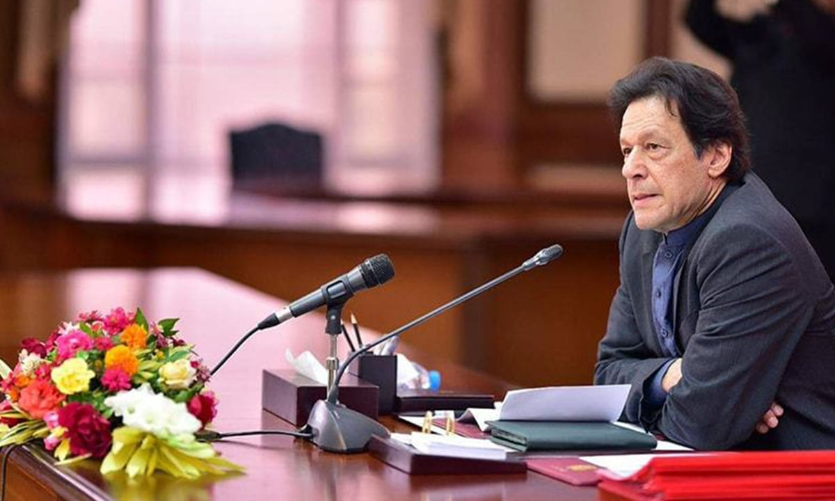 Analysing the cabinet reshuffle