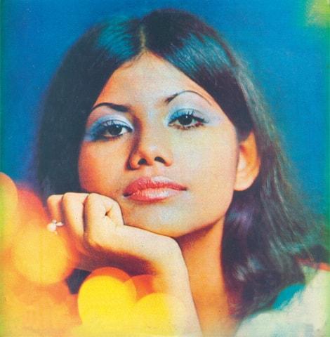 Runa Laila | Guddu Film Archive