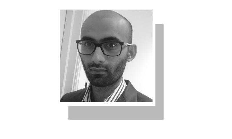 The writer is a freelance contributor based in London.